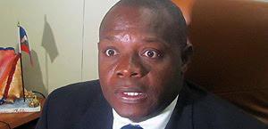 Haitian Prosecutor Lucmane Delile.jpg credit San Francisco Bay View
