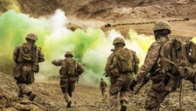 troupes otan jordanie 640x359 1
