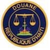 Association des Douaniers Haïtiens (ADH) : arrêt de travail provisoire de 8 jours
