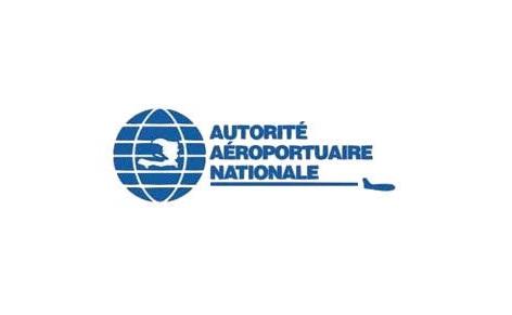 Irving Méhu Directeur Général de l'AAN doit comparaitre par-devant le Tribunal de première instance de Port-au-prince.