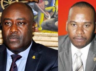 Haïti-Petrocaribe: les sénateurs lavalasiens sont-ils des falsificateurs de chiffres?