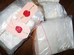 Haïti-Justice: Un haïtien interpellé avec 3 paquets de stupéfiants.