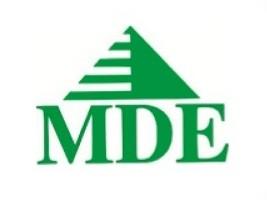 Haïti-Environnement: Le ministère de l'environnement s'engage à faire respecter l'accord de Montréal.