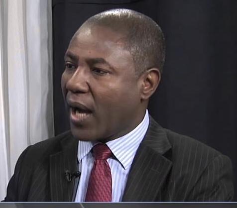 Haïti-Petrocaribe: un homme politique réclame une commission indépendante