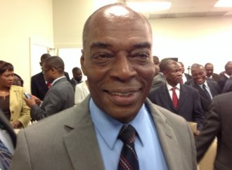 Haïti-Petrocaribe: Yves Germain Joseph apporte un démenti formel au rapport Beauplan  (Lisez l'intégralité de la lettre)