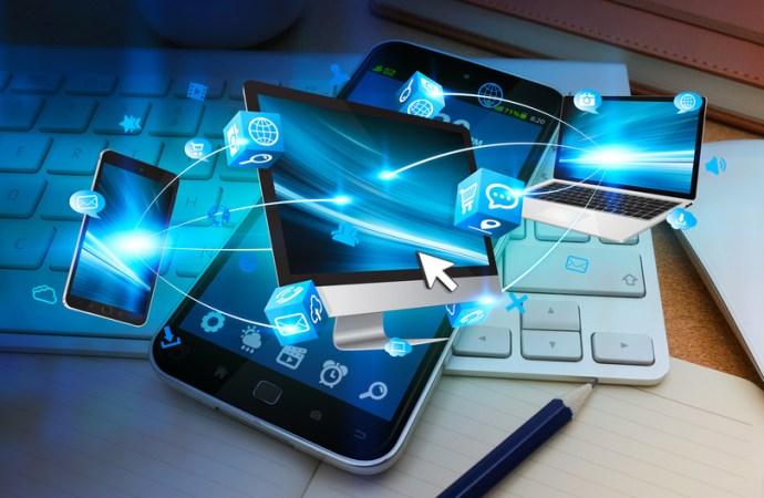 Haïti-Technologie: ‹‹Budget Haïti››, un nouveau concept du groupe Croissance.