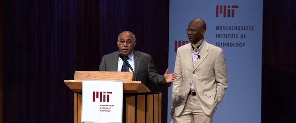 Haïti-Technologie : Google et MIT s'associent pour promouvoir le créole haïtien
