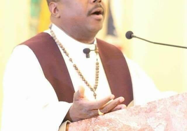 Haïti/ insécurité Un prêtre assassiné par balles par des présumés bandits