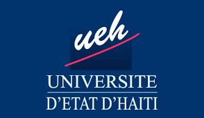 Haïti-Éducation: réouverture imminente de la faculté d'Éthnologie