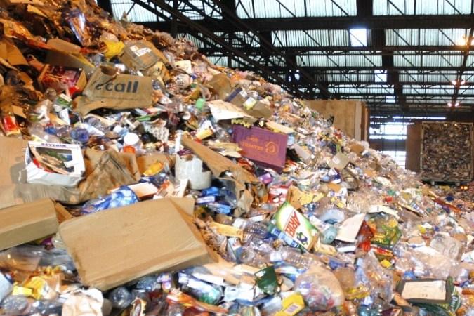 Haïti-Environnement: valorisation et gestion des déchets, le GAFE propose