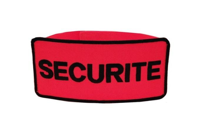 Haïti/sécurité Diminution des actes de violence et d'insécurité dans la zone métropolitaine selon le dernier rapport de la JILAP