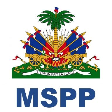Haïti-Santé : 27 personnes décédées après consommation d'alcool frelaté, le MSPP annonce des mesures