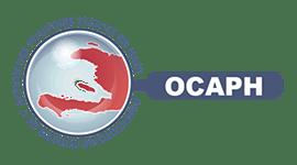 Des jeunes d'OCAPH réclament une politique juvénile plus large