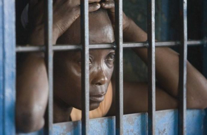 223 détenus libérés par le Parquet, l'OPC annonce une enquête