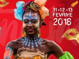 Carnaval national: de l'ambiance jusqu'à 8 heures du matin!
