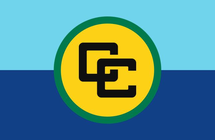La 29ème réunion intersessionnelle de la CARICOM se tiendra en Haïti