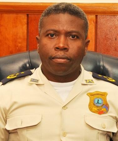 7 mille policiers mobilisés pour le Carnaval national
