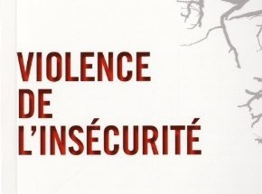 5 haïtiens assassinés en République Dominicaine en moins d'une semaine
