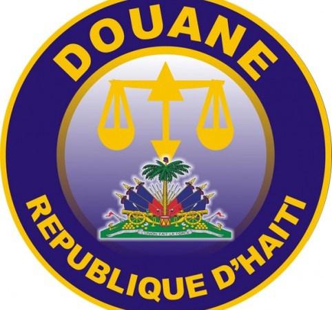 Grève des Agents Douaniers: le MEF tente de limiter les dégâts