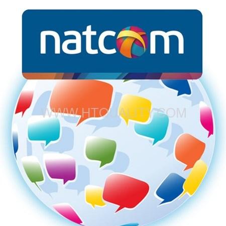 Pour la première fois depuis 7 ans, la Natcom honore ses engagements envers la BRH