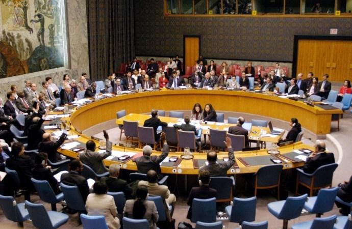 Haïti boude  une réunion à l'ONU sur le choléra