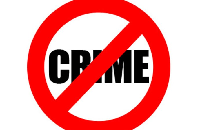 Assassinat de Saint-Jeanne Cadet, la police est sur une piste