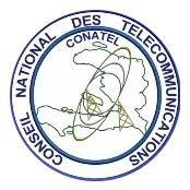Haïti-Technologie: le CONATEL dicte ses règles