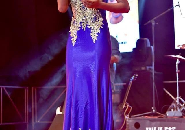 Haïti-Culture: Merlanka Silencieu une icône de la musique haïtienne, prévoit Michel Mado