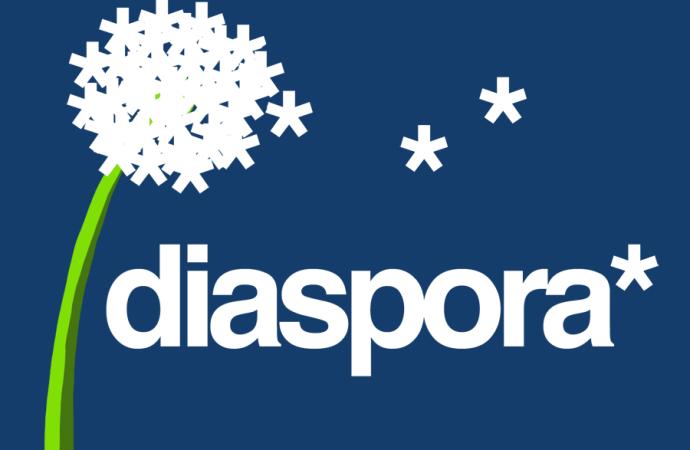 Le MHAVE opte pour l'intégration de la diaspora haïtienne