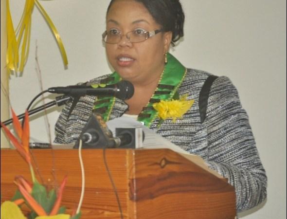 Haïti pose le problème de la couverture universelle en santé !