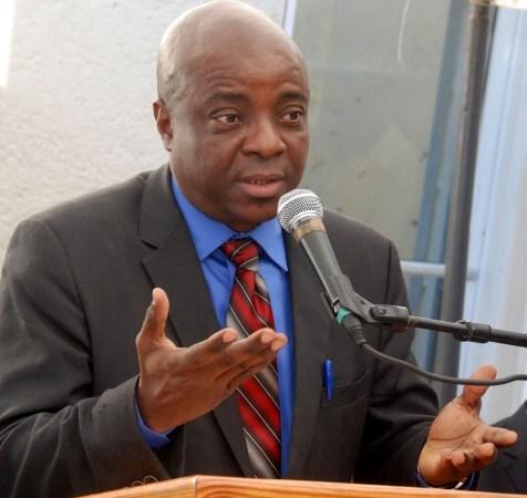 «Les 5 ministres épinglés dans le rapport de la CSC/CA ont respecté les normes de nomination», dixit Guyler C. Delva