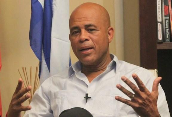 Affaire PetroCaribe : les Hôtels Best Western, El Rancho, Marriott s'en prennent à Martelly