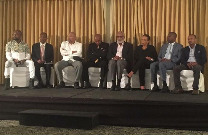 Renforcement de la démocratie : des personnalités honorées par Politicotech