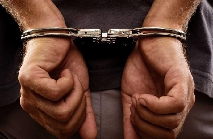 Falsification de chèques  au MICT: Un autre présumé coupable arrêté