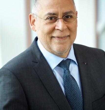 Un Haïtien reçoit la plus haute distinction québécoise