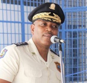 Policiers assassinés et brûlés vifs, Michel-Ange Gédéon annonce que les coupables seront punis