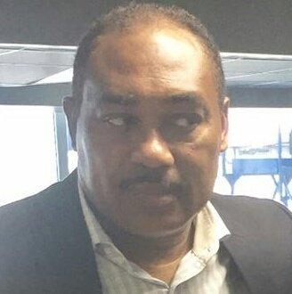 Roro Nelson réfute brutalement l'ordonnance du juge Luméran