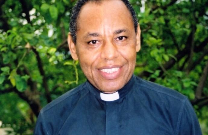 Monseigneur Guire Poulard est mort !
