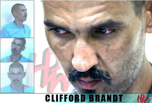 Haïti-Justice: Clifford Brandt avoue avoir kidnappé les enfants Moscosso