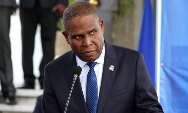 PetroCaribe-CSCCA: le rapport d'audit sera soumis la semaine prochaine