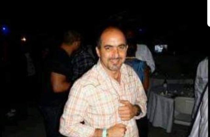 Patrick Nara, directeur de PARYAJ PAM assassiné par balles