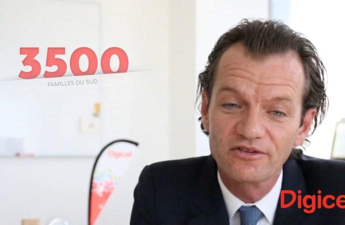 Convoqué au parquet ce jeudi, Maarten Boute absent du pays demande un report