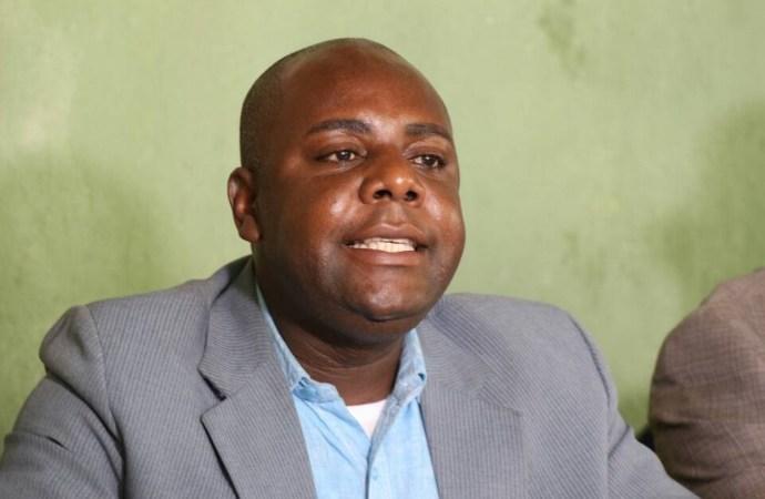 Yvon Bonhomme s'érige en défenseur des handicapés, égratigne le gouvernement
