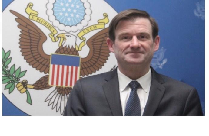 Quand le «blanc» prend place dans le dialogue inter-haïtien