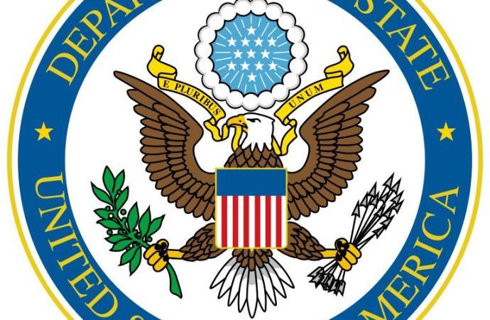 Haïti-Crise: les États-Unis souhaitent la formation d'un gouvernement transparent