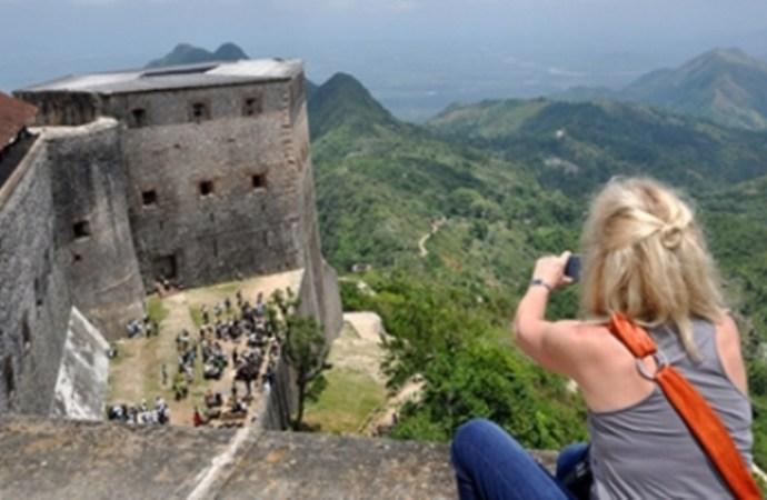 Le Tourisme gravement touché par la crise