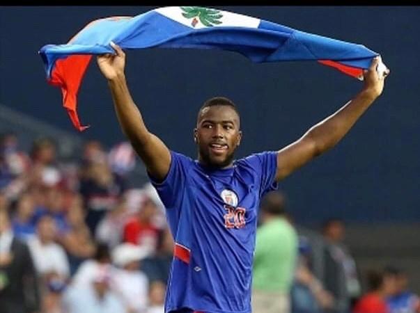 CONCACAF: La sélection haïtienne redessine son avenir