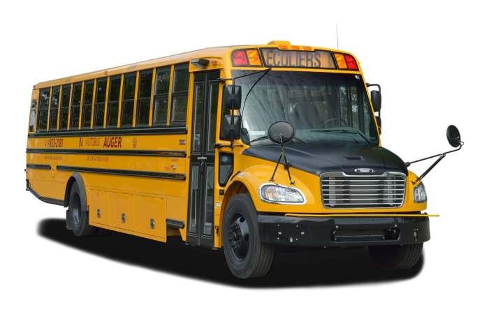 À Portail Léogâne, un bus de transport en commun détourné par des individus