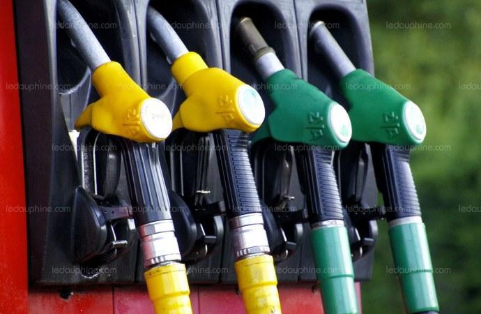 La Direction de l'inspection fiscale recommande l'ajustement des prix du carburant à la pompe