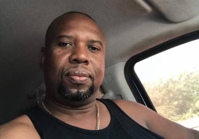 Un homme d'affaires assassiné par balles aux Gonaives